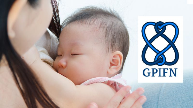 What Do GPs Know About Breastfeeding? A Q&A With The GP Infant Feeding Network (part 1)