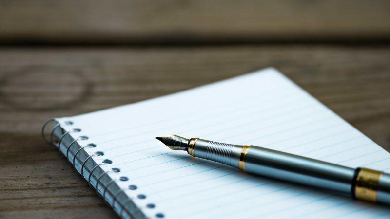 Pen Min (1)