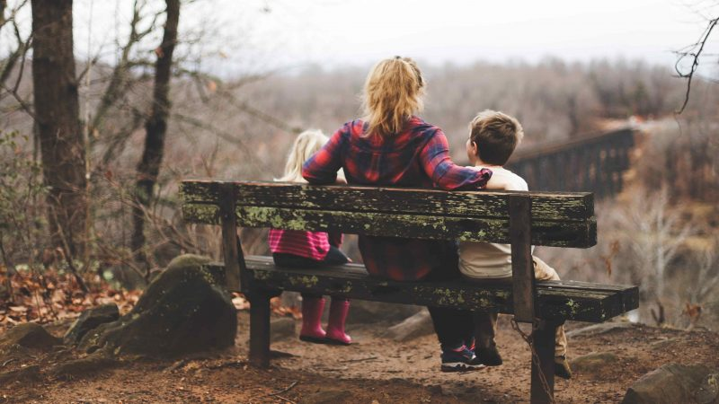 Parenting Styles – What Does Research Tell Us? A Q&A With Prof Judith Smetana