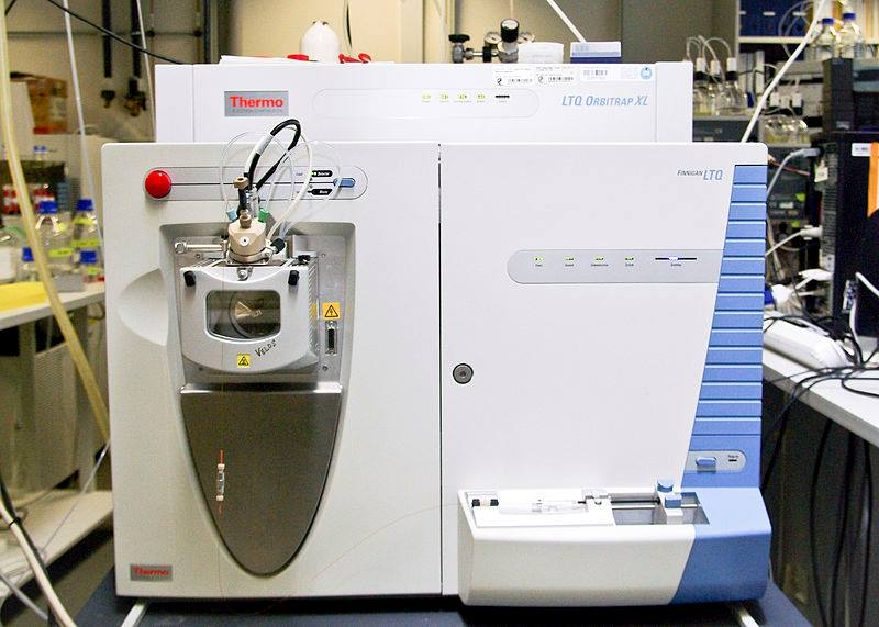 Introduction To Mass Spectrometry & REIMS: A Q&A With Dr Simon Cameron