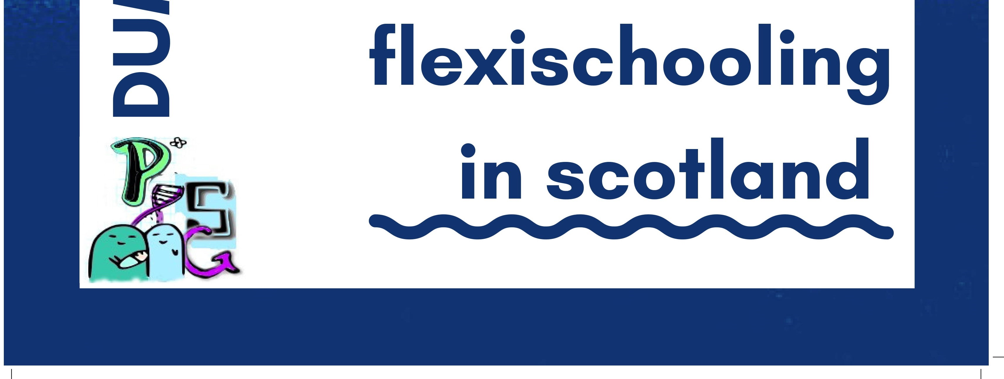 Flexischooling – Our First Findings